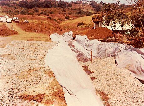 Bisarsar Road Landfill 1978
