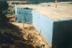 Bronkhorstspruit Temple 2000