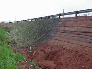 Umhlanga Rocks Drive 1999