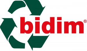 bidim_recycle_big